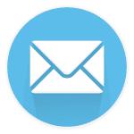 email instellen in outlook