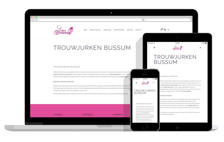 www.bruidsshop.nl_