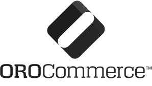 OroCommerce webshop laten maken