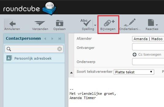 bijlage-bijvoegen-in-webmail-instructie