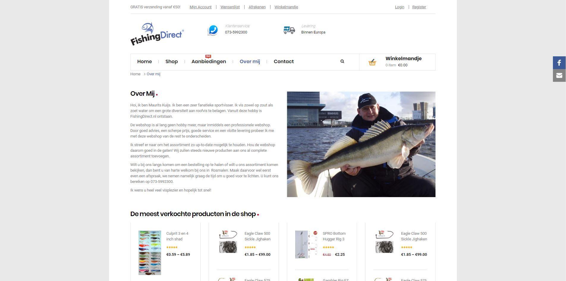 fishingdirect5