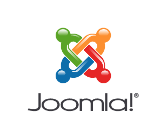 wat is joomla?