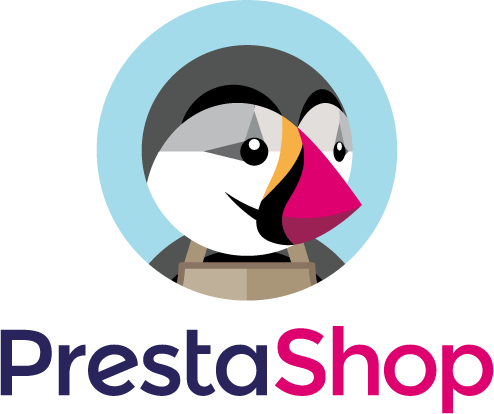 wat is prestashop