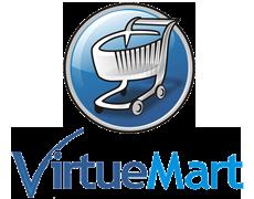 Wat is VirtueMart?