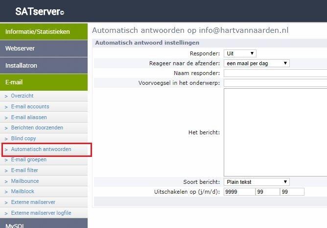 instructie-automatisch-antwoorden2
