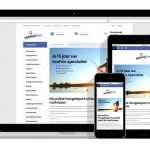 responsive woocommerce webshop voor online hengelsport winkel