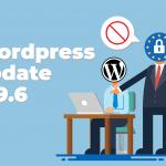 Wordpress en de AVG