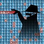 email versleuteld versturen