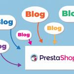 Een blog toevoegen aan je prestashop webshop