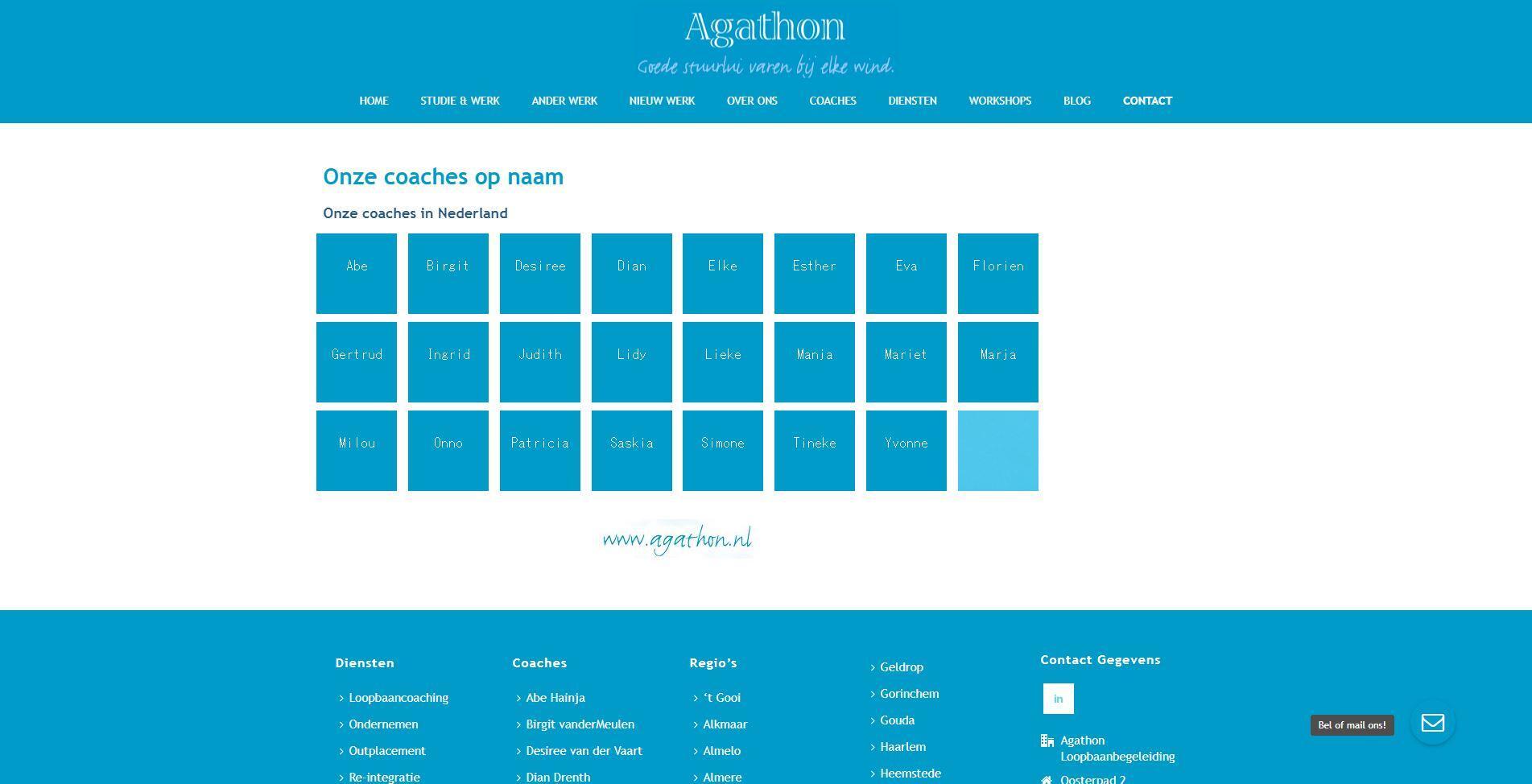 agathon6