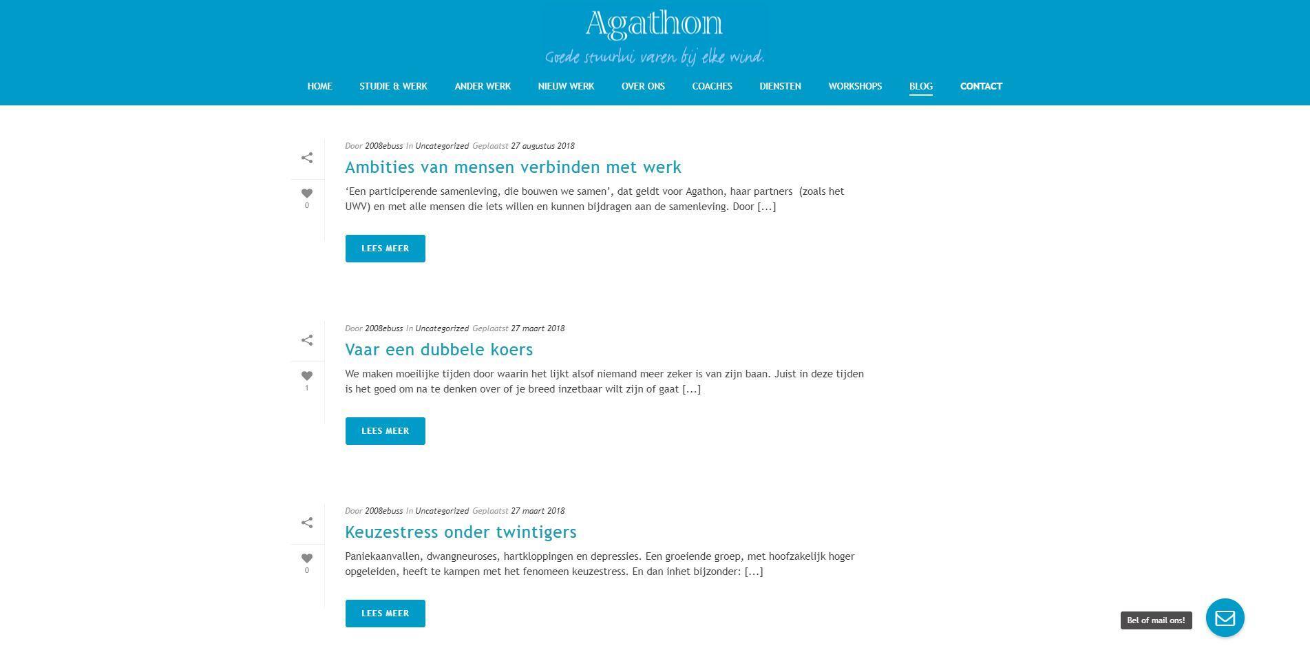 agathon8