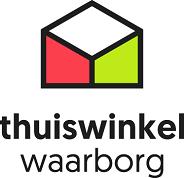thuiswinkel waarborg webwinkel keurmerk