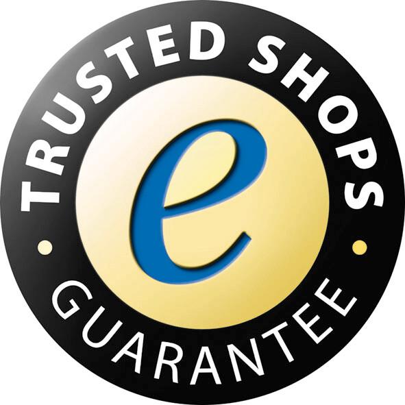 trusted shops webshop keurmerk