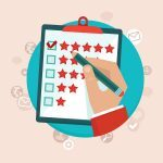 Een webshop keurmerk: de voor- en nadelen op een rij