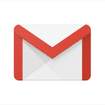 email installeren in gmail