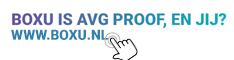 werken in de cloud Nederland