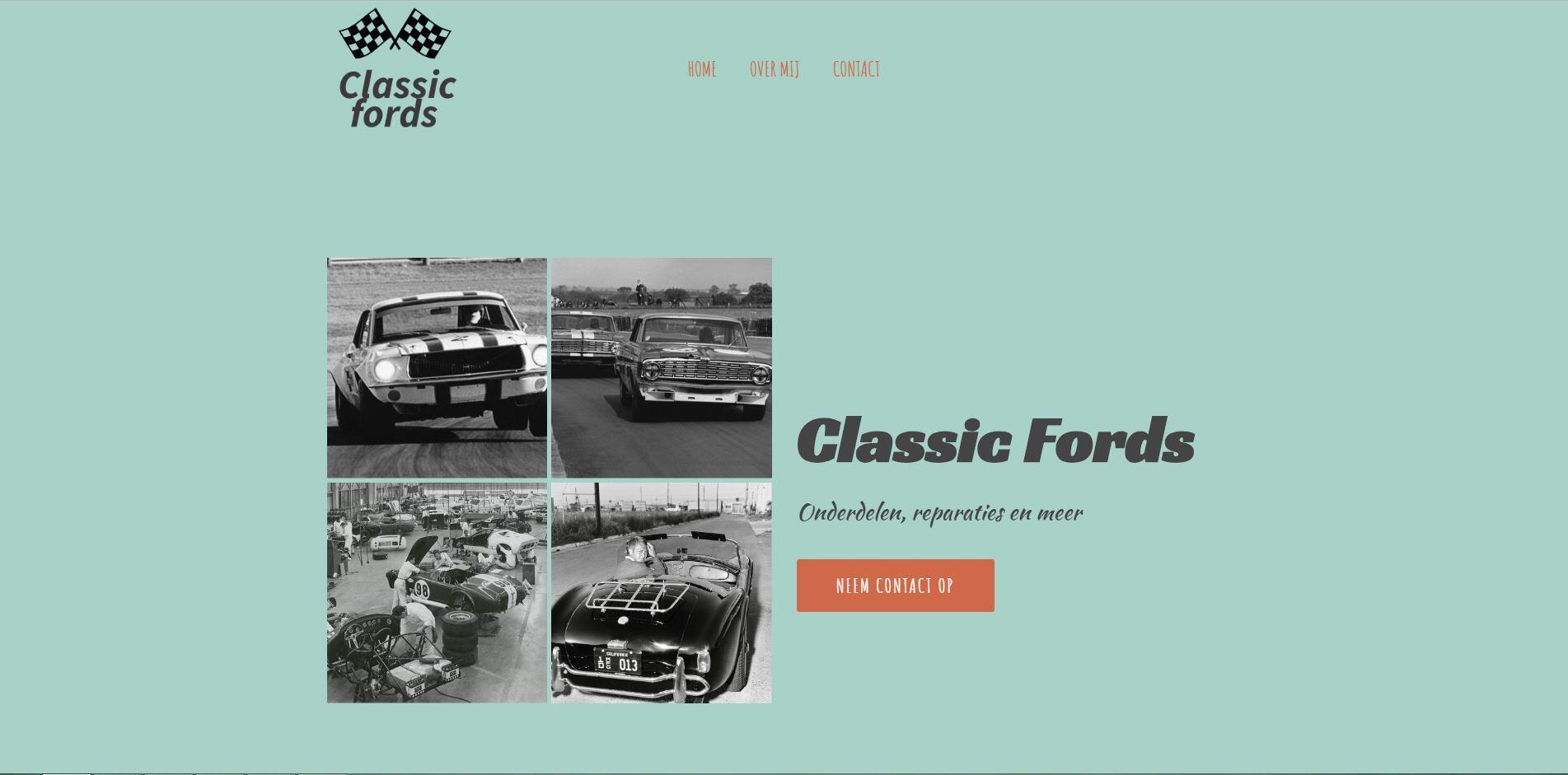 classicfords1
