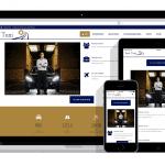 website-laten-maken-voor-taxibedrijf