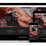 website-laten-maken-voor-tattoobedrijf
