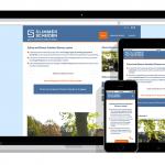 website-laten-maken-voor-scheidings-mediator