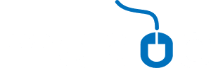 logo-madoo-wit-blauw