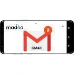 email-account-instellen-in-gmail