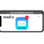 /email-instellen-op-je-iphone