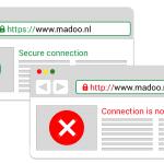 ssl-certificaat-voor-beveiliging-website