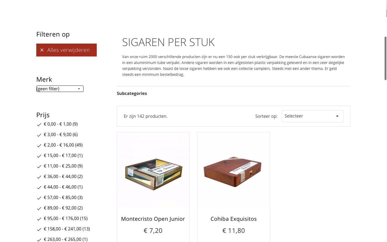 sigaren-online-1