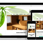 website voor massage dongen