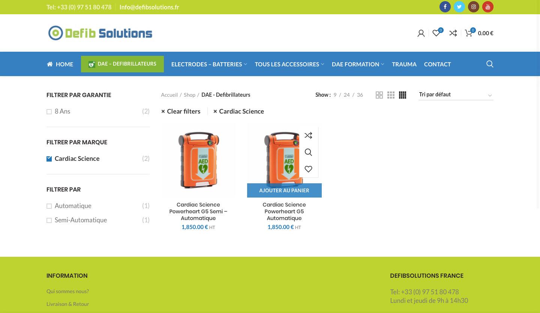defibsolutions-frans-2