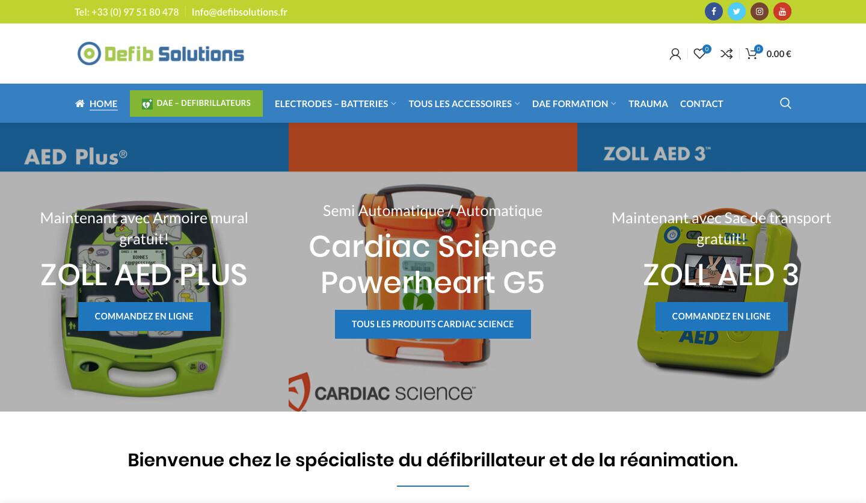 defibsolutions-frans-4