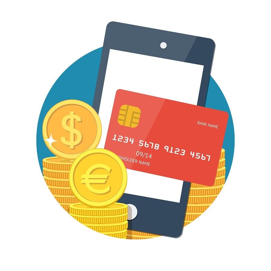 betaaltoeslagen in webshops