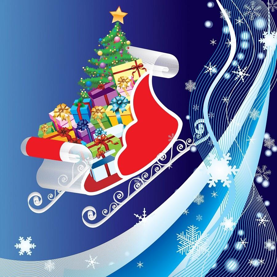 Optimaliseer je woocommerce webshop voor December