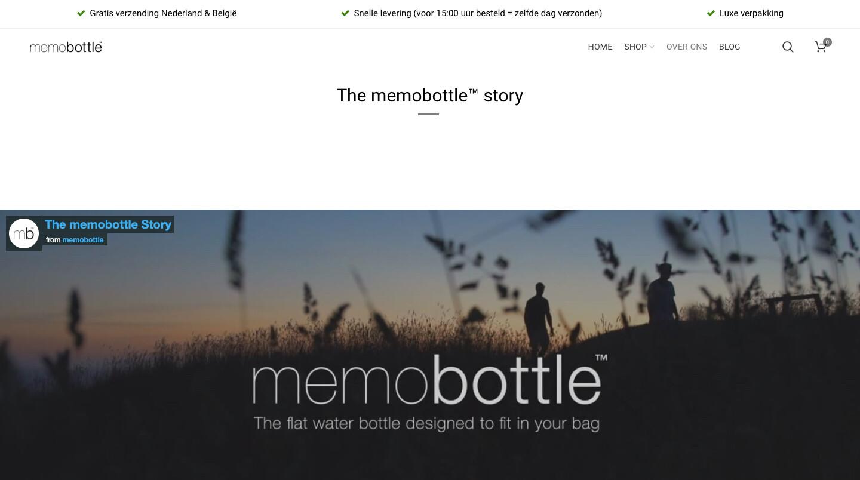 memobottle-6