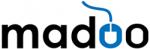 madoo-websites-webshops-voor-het-mkb