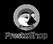 PrestaShop webshop laten maken